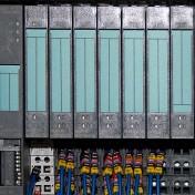 Siemens-ET200S-36